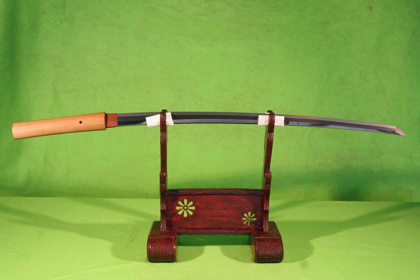 Sabaku Samurai Kotani Yasunori